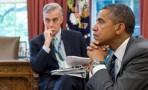 Какой станет политика США после выборов?