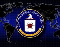 """""""Je Suis CIA"""""""