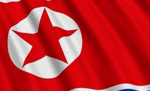 Пхеньян выступил с мирными инициативами!