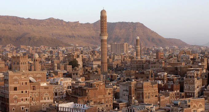 Yemen: The Saudi Coup That Totally Backfired