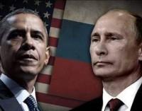 Rebuilding the Obama-Putin Trust
