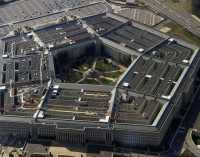 The US Is Following In The UK's Mideast Footsteps (And The Pentagon Doesn't Mind)