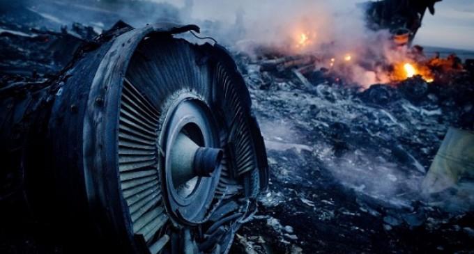 Грядет провокация в Киеве