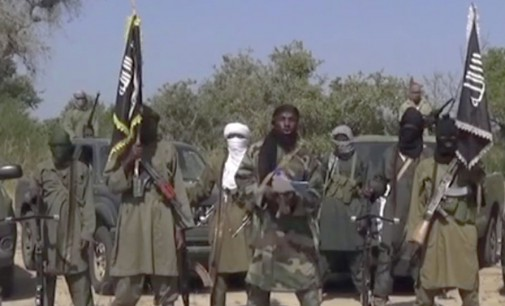 While Syria and Chad Both Fight Terrorists, US Plays Favorites