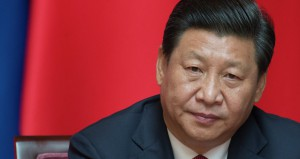 Xi Jinping to Discuss Situation in Asia-Pacific Region During September Visit to US