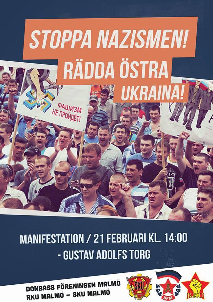 Donbassföreninge