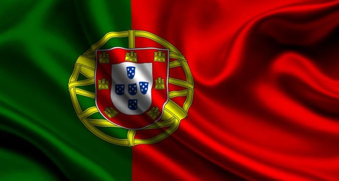 Уничтожить Мир 4!- Португальский гамбит. Трагический опыт гибели империи.