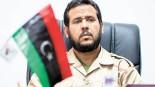 Репатриация или смерть: «Рассвет Ливии» дал египтянам 48 часов на выезд из страны