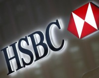 HSBC – The World's Dirtiest Bank