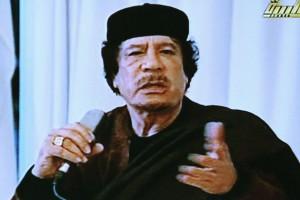 Video grab of Libya' class=