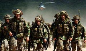 NATO44