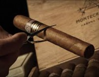 Завершается традиционным успехом Фестиваль Гаванской сигары