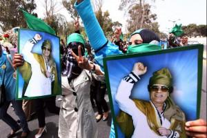 libya-muammar_gaddafi-nato-female_soldiers-06-27-11