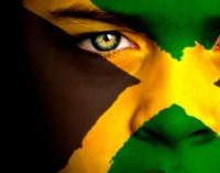 Кубинские резиденты на Ямайке выразили солидарность с Венесуэлой