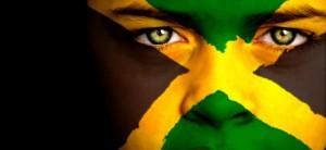 Ямайка-национальный-флаг-720x330