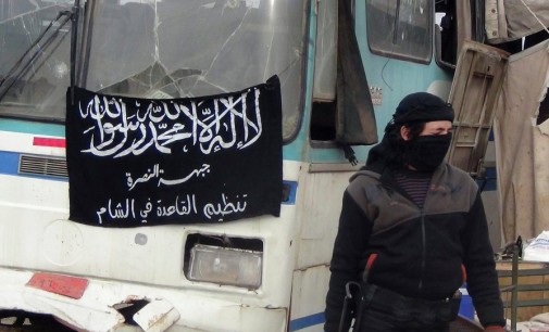 From Pro-Qaeda to Pro-Qatar: Terrorists to 'Turn a New Leaf' in Syria?