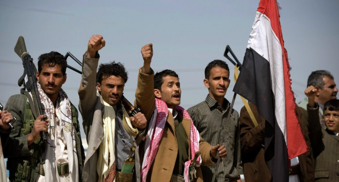 Yemen: One nation – two opinions