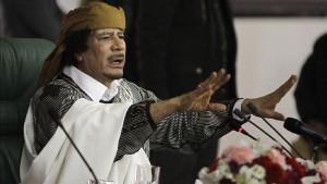 117331-muammar-gaddafi-libya