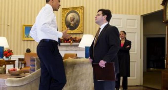 Обаме не удалось совершить переворот в Венесуэле