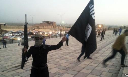 Ливия: исламисты обстреливают нефтепроводы, Хафтар назначен командующим ливийской армии