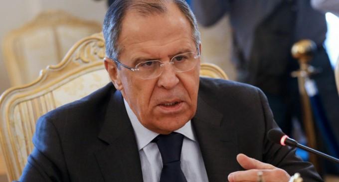 США подстрекают Киев к военному сценарию, назрел разговор в «нормандском формате»
