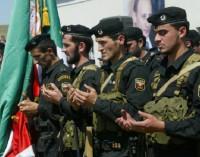 Чечня пригрозила США начать поставки оружия Мексике