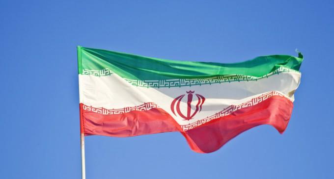 Аракчи: Иран надеется в Лозанне устранить противоречия с США по ИЯП