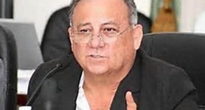 Венесуэла считает опасными действия США по отношению к стране