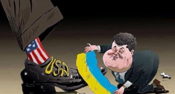 Уничтожить Мир 5!- Отравленные русские.