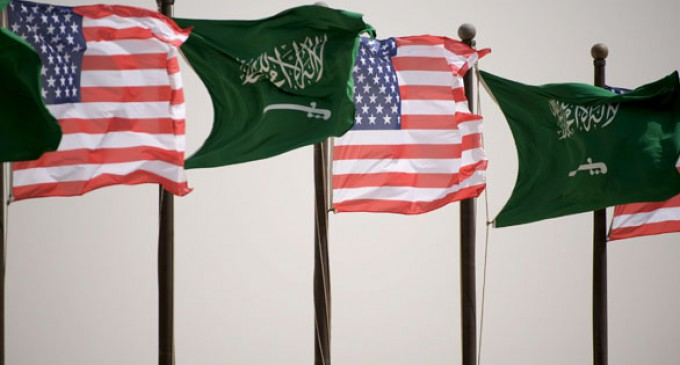 US and Saudi Arabia Want to Divide Yemen