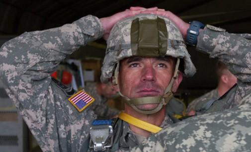 Пентагон: технологическое превосходство армии США тает на глазах