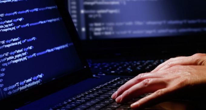 Аналитик: слова США о хакерах из РФ могут быть прикрытием для санкций