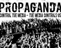 Многополярный мир в условиях информационной гегемонии