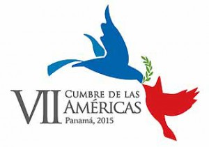 LogoCumbreAmerica-Panama