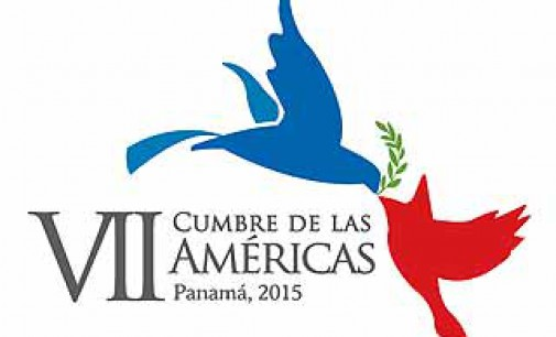 Пленарное заседание и двусторонние встречи в последний день саммита Америк