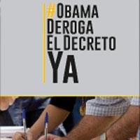 venezuela-firmas3