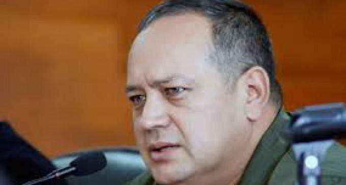 Новые попытки оппозиции дестабилизировать Венесуэлу