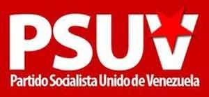 psuv_logo