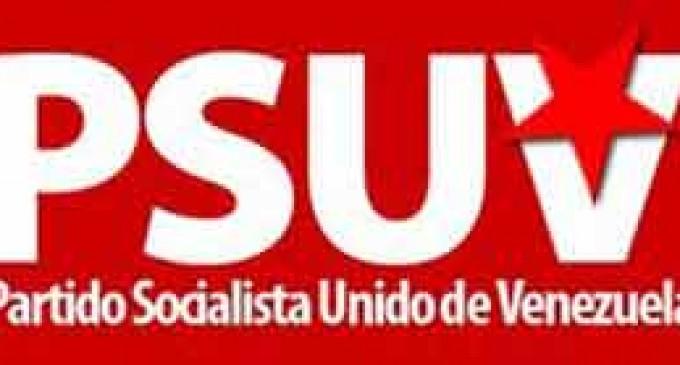 Венесуэльская социалистическая кампания продолжается в СМИ
