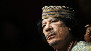 qaddafi-e1412877803273-1940x1091