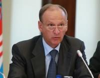 Патрушев: Россия не может помешать притоку россиян в ряды ополченцев Донбасса и ИГИЛ