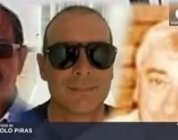 В Ливии похитили четырех итальянцев