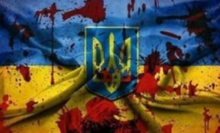 Конфликт на Донбассе: предвыборная риторика или реальные пути к миру?