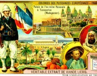 Colonial Anticolonism or How Former French African Colonies are Still Dependent on Their Former Metropole