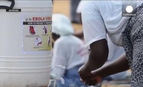 ВОЗ довольна первыми результатами тестов вакцины против Эболы