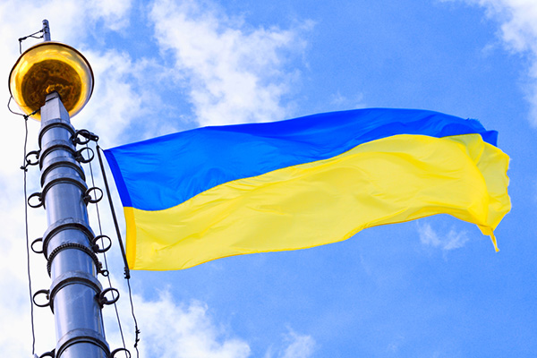 Almost 1,000 cities and villages are to be renamed in Ukraine in the nearest time