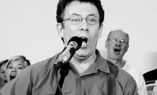 Свобода слова по-канадски: учёный отстранён от работы за песню о премьер-министре