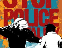 The AGM States: The Ferguson Police Сommits Outrages Again