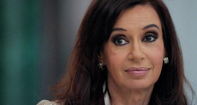 Президент Аргентины надеется на вступление в БРИКС