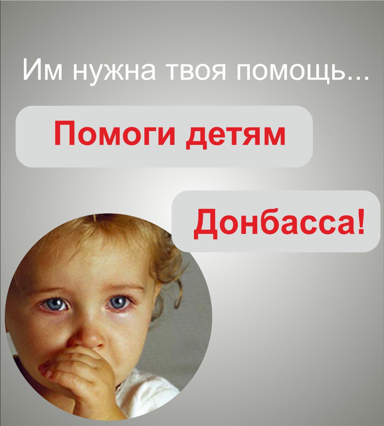 image-8882